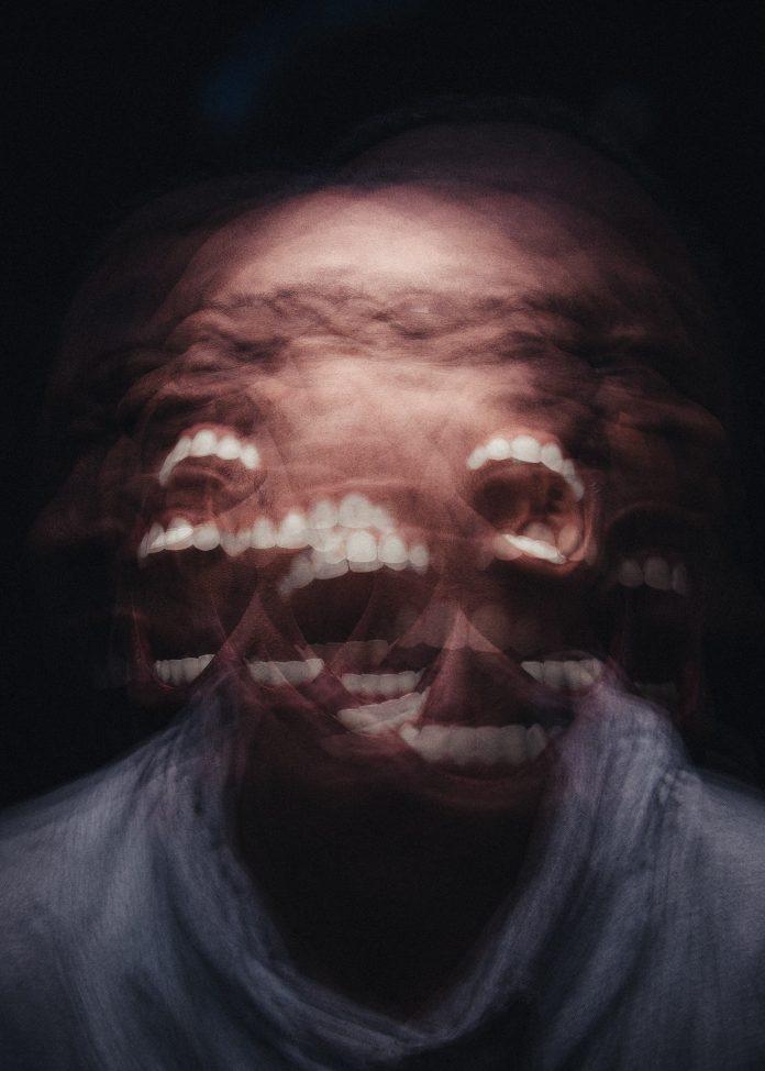 Multidimensional Anger Test