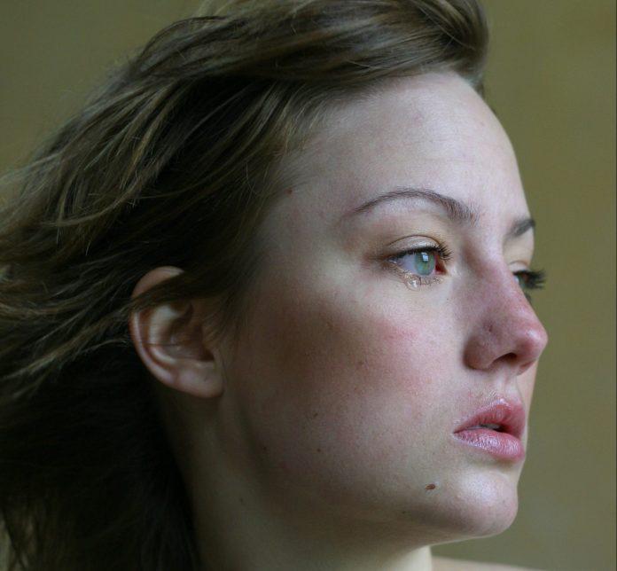 Signs Of Teenage Depression